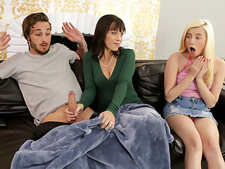 Distracted By Dick - S10:E10